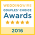 2016 Wedding Wire Brides